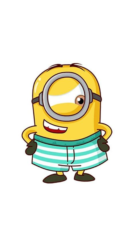 Minions Despicable Me With Apple Iphone Dan Semua Hp 171 best minions images on wallpapers despicable me and minions