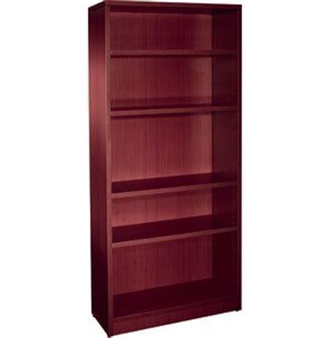 hertz office furniture bookcase otg 3271 library shelving bookcases