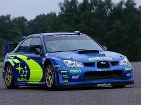 subaru wrx drift car forza horizon 2 subaru impreza wrx sti 2005 drift build