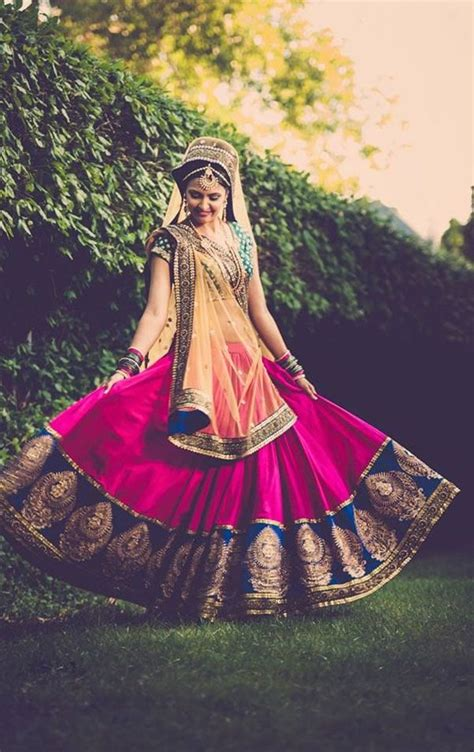 Tips for choosing a Bridal Veil for an Indian Wedding