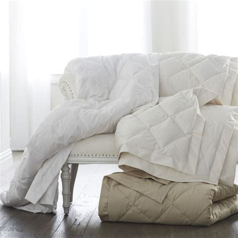 scandia down comforter down filled coverlet or blanket scandia down j brulee home