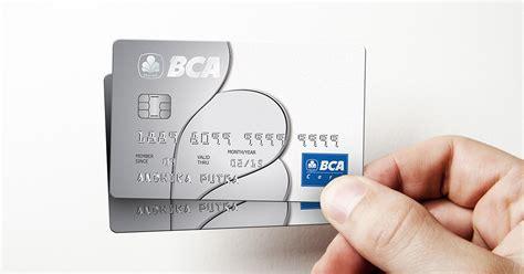 buat kartu kredit gang cara membuat kartu kredit everyday cara membuat kartu