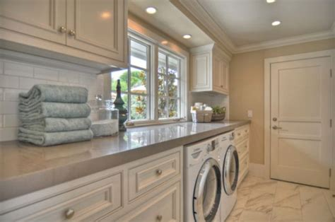 great laundry room ideas five great ideas for a reved laundry room