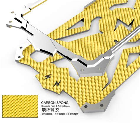 Oppo F1 Plus Silver Transformer Flash Bumper Iron Casing huawei mate 9 pro p9 p10 plus simon end 12 29 2018 7 15 pm