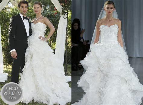 revenge emily vanc wedding shopyourtv young and restless december 2015 victoria s
