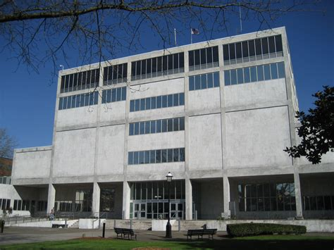 marion county court house over the top to victory military wiki fandom powered