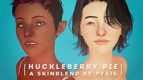 Skun O Ring Vf 55 10 6 Mm 240 1291 my sims 3 huckleberry pie a skinblend by pyxis
