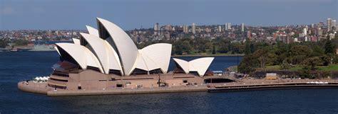 sydney opera house sydney tony66