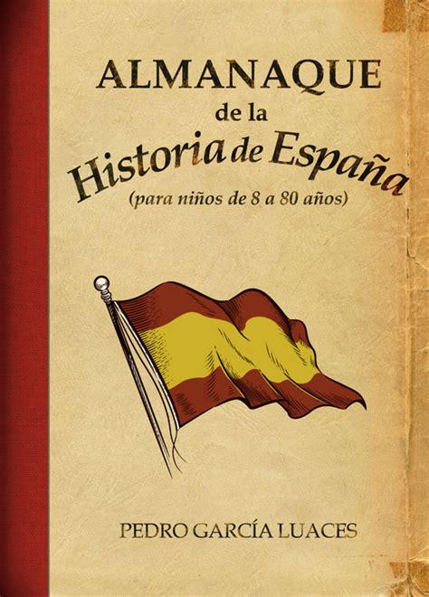 libro historia de espaa ii res 250 menes de historia de espa 241 a selectividad temas largos david streams