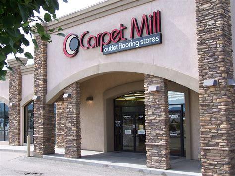 carpet mill outlet stores carpeting littleton co