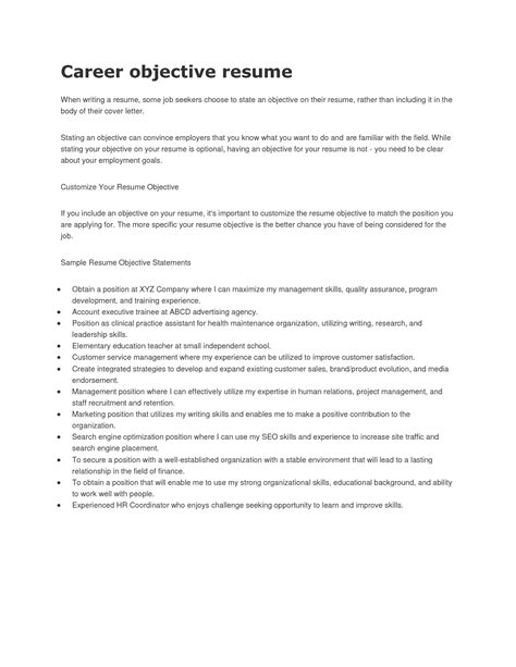 resume for sales executive job fresh jobs and free resume samples