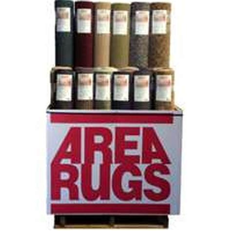 area rug display designer rugs bts09 area rug display 18 pieces