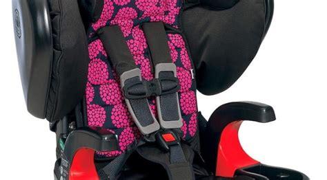 britax regent car seat expiration britax frontier reviews britax marathon g41 convertible