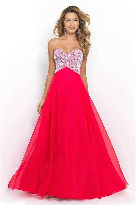 2016 best selling sweetheart red prom dress 2015bpd 39754 179 99