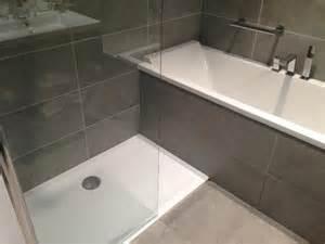 chambre deluxe n 176 216 salle de bain avec et