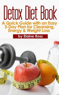 The Detox Diet Book Shonali Sabherwal by 1000 Images About Detox On Detoxification