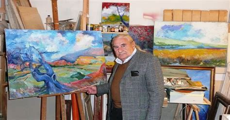 a painter file paolo salvati expressionist painter jpg wikimedia