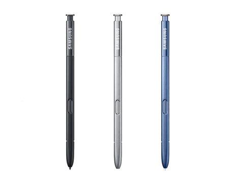 S Pen Spen Stylus Pen Samsung Galaxy Note 5 Note5 oem retail packaged note 7 smartphone s pen stylus note 7 spen