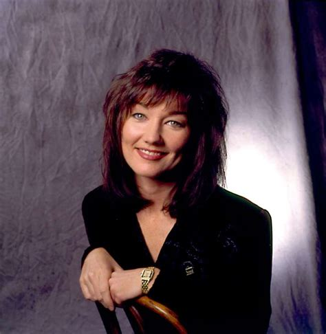 singer who died last week lari white singer who gave us now i know dead at age