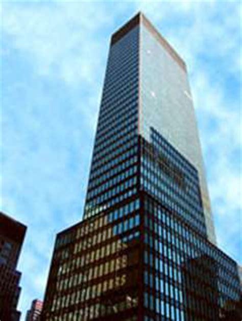Address Finder New York Offices New York City Find Office Space Addresses In New York City
