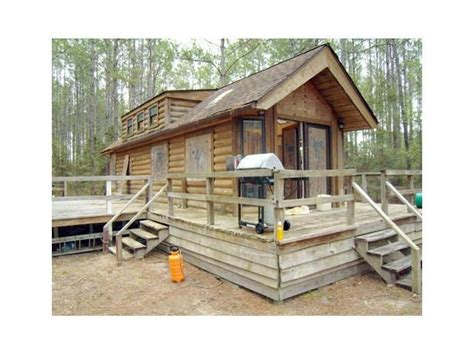 houses for sale in live oak fl small house for sale in live oak florida well designed