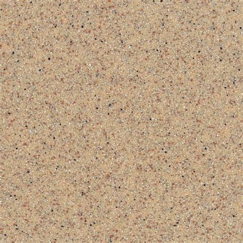 Solid Color Laminate Countertops by Formica Solid Surface A Signature Design Countertops