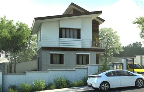 small house design phd pinoy designs home plans blueprints 5516 country house design phd 2015013 pinoy house designs