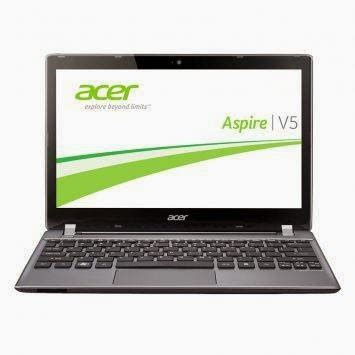 Laptop Acer Medan daftar harga terbaru laptop acer di medan 2015 medan