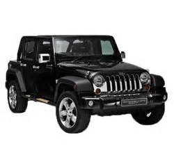 2017 jeep wrangler unlimited prices msrp invoice