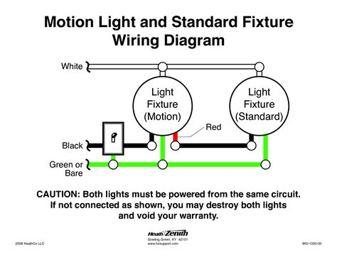 wiring diagram for motion sensor 5 best images of motion sensor diagram wire motion