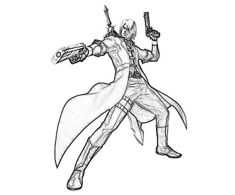 marvel blade coloring pages marvel coloring pages bestofcoloring com