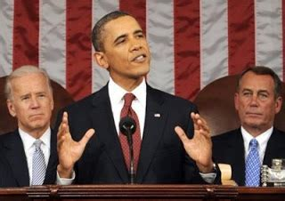 obama housing plan obama housing plan 2012