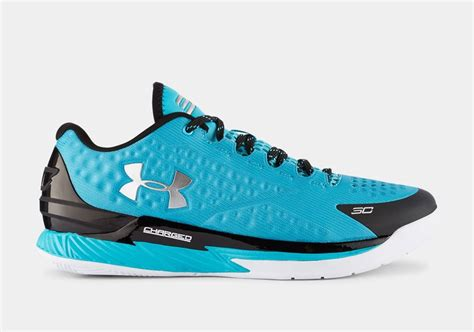 Sepatu Murah Karrimor Newton Armor armour releasing stephen curry quot panthers quot shoe