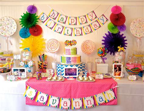 katy perry themed birthday party ideas katy perry birthday quot katy perry party quot catch my party