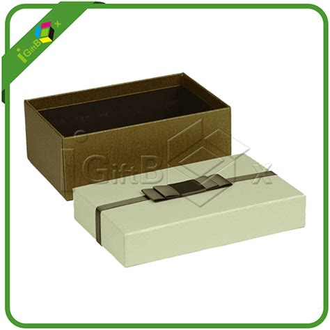 boxes wholesale high end gift boxes wholesale igiftbox