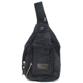 Remax Fashion Bags Single 218 tas selempang wanita black