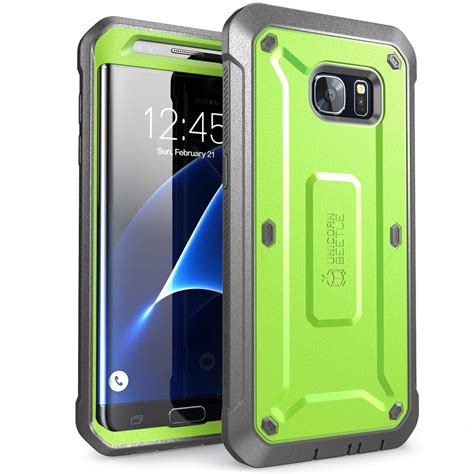 Casing Samsung S7 Edge In The Johto Custom Hardcase 10 best rugged cases for samsung galaxy s7 edge