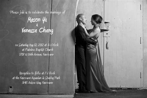 wedding invitation wording join us wedding invitation wording wedding invitation wording join us