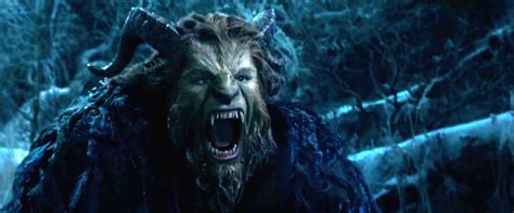 and the beast and the beast trailer cgmeetup community for cg digital artists