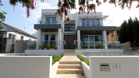 best houses australia acubuild bexley project