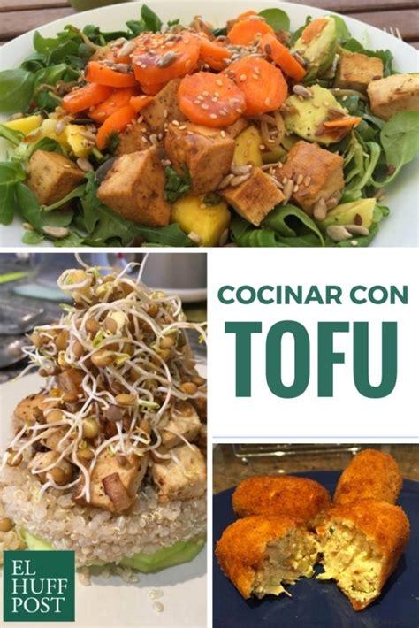 cocinar con soja cocinar con tofu 21 recetas para preparar con queso de soja