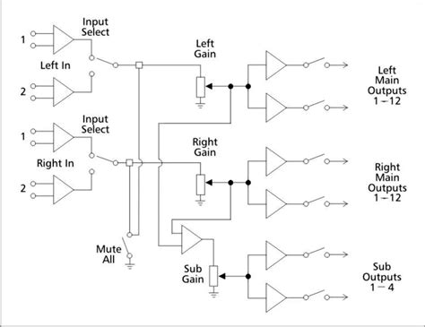 checkmate light tester wiring diagram trailer checkmate