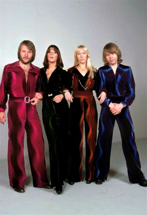 abba the best 744 best images about abba agnetha frida benny