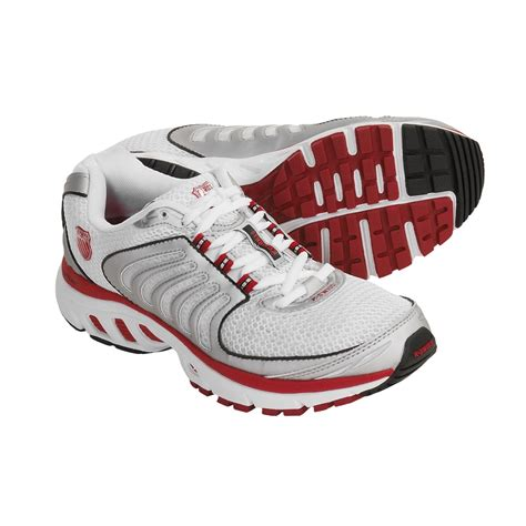 kswiss shoes k swiss keahou running shoes for 3097h save 31