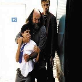 referensi film untuk anak referensi penyakit waspada penculikan anak untuk