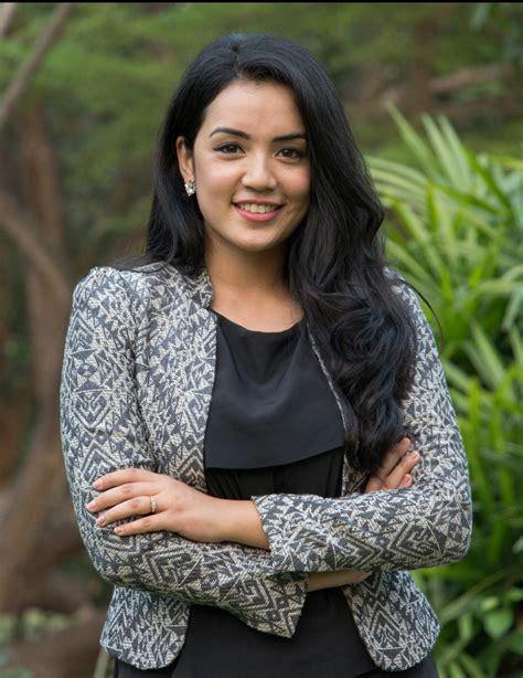 Dating A Nepali Girl Nepal Matrimonial Nepali