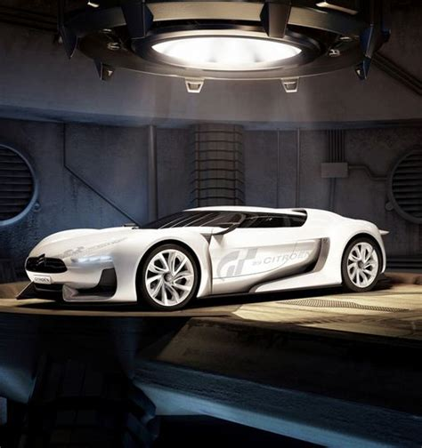 save the world top 10 fastest cars in the world in 2012