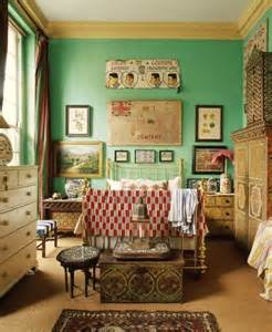 seafoam green bedroom ideas sea foam vintage bedrooms and bedrooms on pinterest