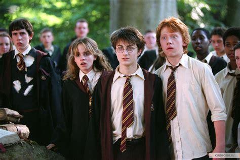 Harry Potter And The Prisoner Of Azkaban the curly echo harry potter and the prisoner of azkaban