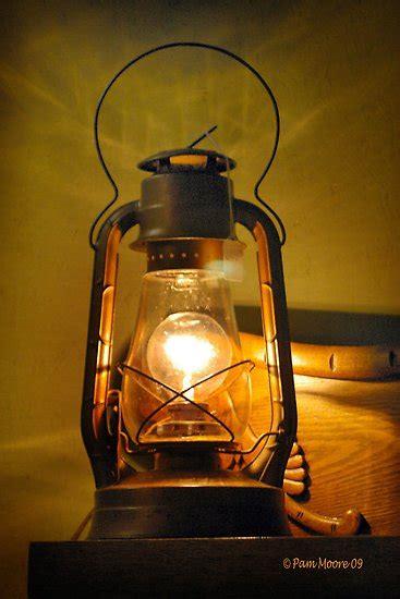 alte laterne lantern www imgkid the image kid has it